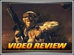 Call of Duty: Modern Warfare 2 - Review von IGN zum Top-Shooter
