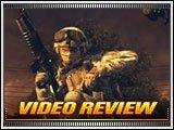 Call of Duty: Modern Warfare 2 - Review von IGN zum Top-Shooter