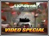 Call of Duty: Modern Warfare 2 - Taktische Instruktionen von IGN