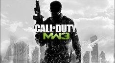 Call of Duty: Modern Warfare 3 - Erster DLC kommt im Januar