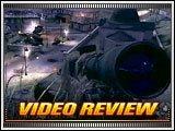 Call of Duty: Modern Warfare - Reflex - IGN Video-Test zur Wii-Fassung von MW