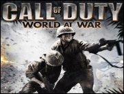 Call of Duty: World at War - Debüt-Trailer im Netz