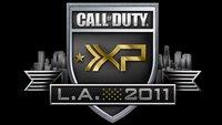 Activision: Dieses Jahr keine Call of Duty XP