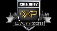 Call of Duty XP - Eine Millionen US-Dollar Preisgeld für MW3- und BlOps-Turnier