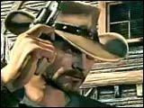 Call of Juarez: Bound in Blood - Neuer Trailer