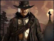 Call of Juarez - DirectX 10 Benchmark released