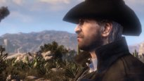 Call of Juarez: The Cartel - 7 Minuten Trailer zeigt euch den Wilden Westen