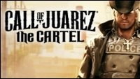 Call of Juarez: The Cartel - Coopetition-Multiplayer im neuen Trailer