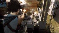 Call of Juarez: The Cartel - Multiplayer-Modi bekommen eigenen Trailer