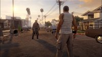 Call of Juarez: The Cartel - Ubisoft veröffentlicht den Launch-Trailer zum Western-Shooter