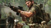 Call of Duty: Black Ops ab sofort kompatibel mit Xbox One