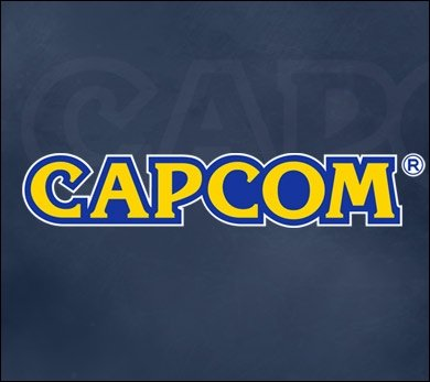Capcom - Gewinn um fast 60% gesteigert