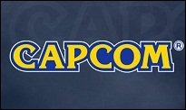 Capcom - In Zukunft mehr Spiele für den PC