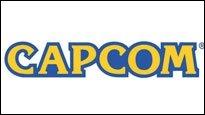 Capcom - PC-Gaming gewinnt an Wichtigkeit