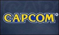 Capcom - Umsatz und Gewinn sinkt