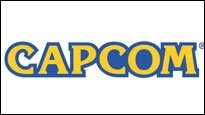 Capcom - Zwei Spiele für Nintendo 3DS angekündigt