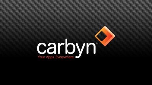 Carbyn - Kanadisches Startup zeigt HTML5-Betriebssystem