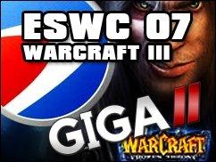 cassandra als wc3 mod - Cassandra moderiert heute bei GIGA 2