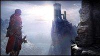 Castlevania: Lords of Shadow - Demo ab dieser Woche für Playstation Plus-Abonnenten