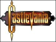 Castlevania: The Dracula X Chronicles - Blutsaugende Bilder