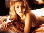 Catherine Deneuve überlässt Erotik lieber der Phantasie