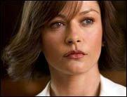 Catherine Zeta-Jones zu alt für Wonder Woman?