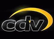 CDV - Mit Blitzkrieg auf der GC