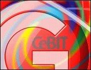 CeBIT 2007 - das Programm an Tag 1