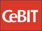 CeBIT 2010 - Ausblick auf die interessantesten Neuheiten