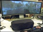 CES: Rundungen bei Alienware