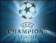 Champions-League-Auslosung:  Die Würfel sind gefallen