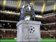 Champions League: Heute das große Finale!
