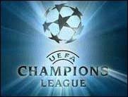 Champions League: Wer steht im Viertelfinale?