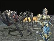 Champions Of Norrath angespielt!