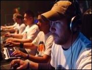 Championship Gaming Series Qualifikationsrunde