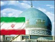 Chancen auf Iran-Krieg? 50:50