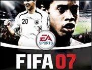 Changes Stackswap #1 FIFA-Cup