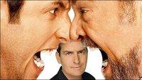 """Charlie Sheen - Die neue Serie ist fix: """"Anger Management"""""""