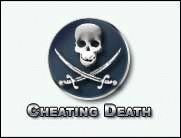 Cheating-Death Update