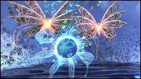 Child of Eden - Releasetermin für die PS3-Version