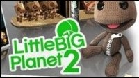 Chillmo - Auktionen zugunsten japanischer Kinder: Little Big Planet 2 US-Collector's Edition macht den Anfang