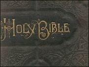 Christliche Videospiele erobern den Markt