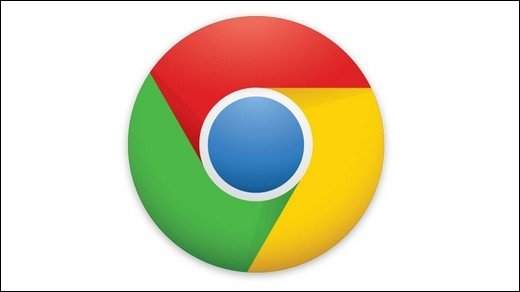 Chrome Hacks - Die 5 besten Tricks für Google Chrome