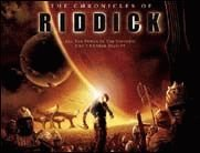 Chronicles of Riddick-Remake für PS3/Xbox 360 - Chronicles of Riddick-Remake für die NextGen Konsolen - UPDATED