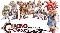Chrono Trigger und Mega Man X - Retro-Doppel auf der Wii