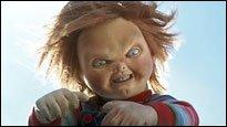Chucky, die Mörderpuppe - Remake in Planung