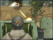 City Interactive bringt uns Battlestrike: The Siege - Battlestrike - The Siege: Rückzug ist wieder einmal keine Option!