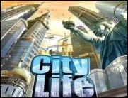 City Life 2008 - Architekt in der Probezeit: Demo ist da