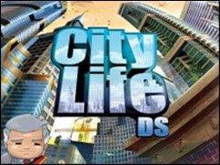 CityLife DS - Schaffe, schaffe, Häusle baue!