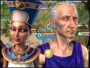 Civilization 4 im GAMES CHECK